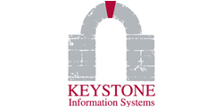 Keystone Information Systems, Inc.