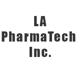 LA PharmaTech, Inc.