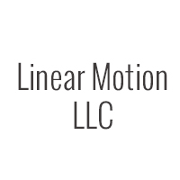 Linear Motion LLC