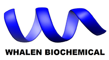 Whalen Biochemical, LLC