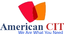 American CIT