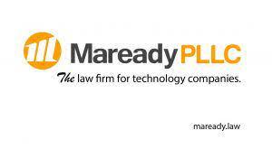 Maready PLLC