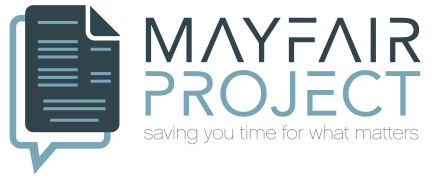 Mayfair Group LLC