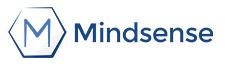 Mindsense