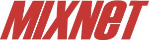MIXNET Corporation
