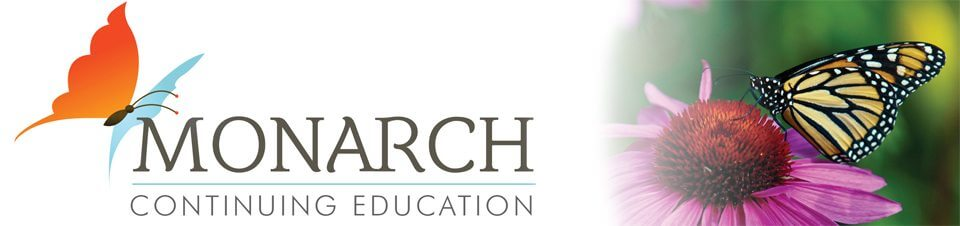 Monarch Continuing Education, LLC