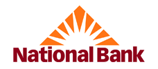 National Bank of Blacksburg