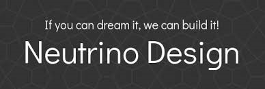 Neutrino Design, LLC