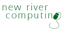 New River Computing