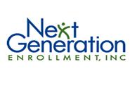 Next Generation Enrollment, Inc.