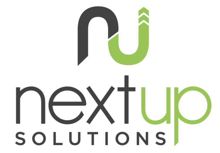 NextUp Solutions, LLC d/b/a Excelaration Center