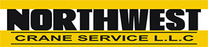 Northwest Crane Service