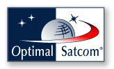 Optimal Satcom, Inc.