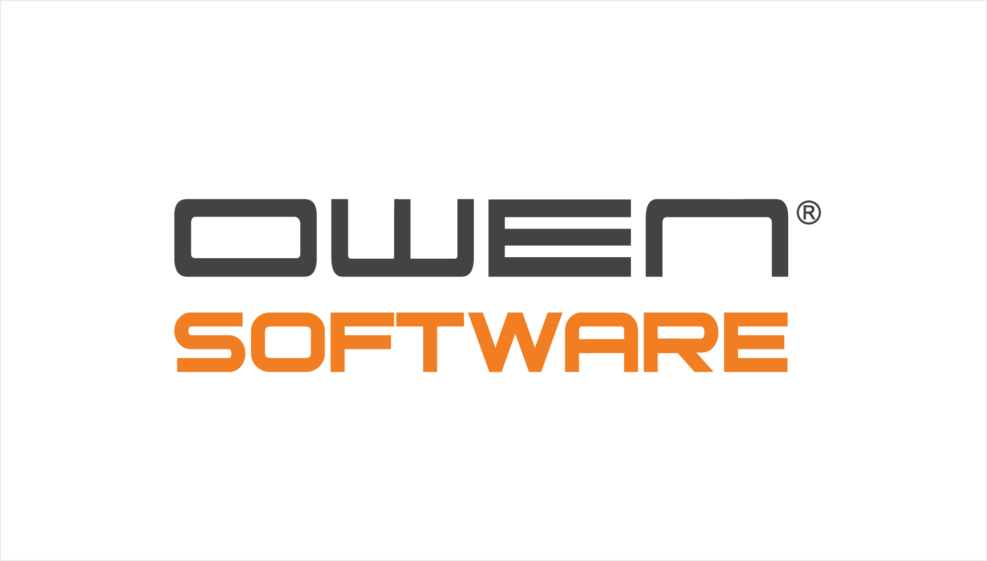 Owen Software