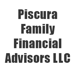 Piscura Family Financial Advisors LLC