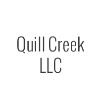 Quill Creek LLC