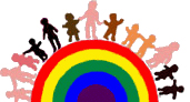Rainbow Riders Childcare