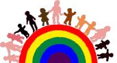 Rainbow Riders Childcare