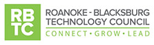 Roanoke - Blacksburg Technology Council