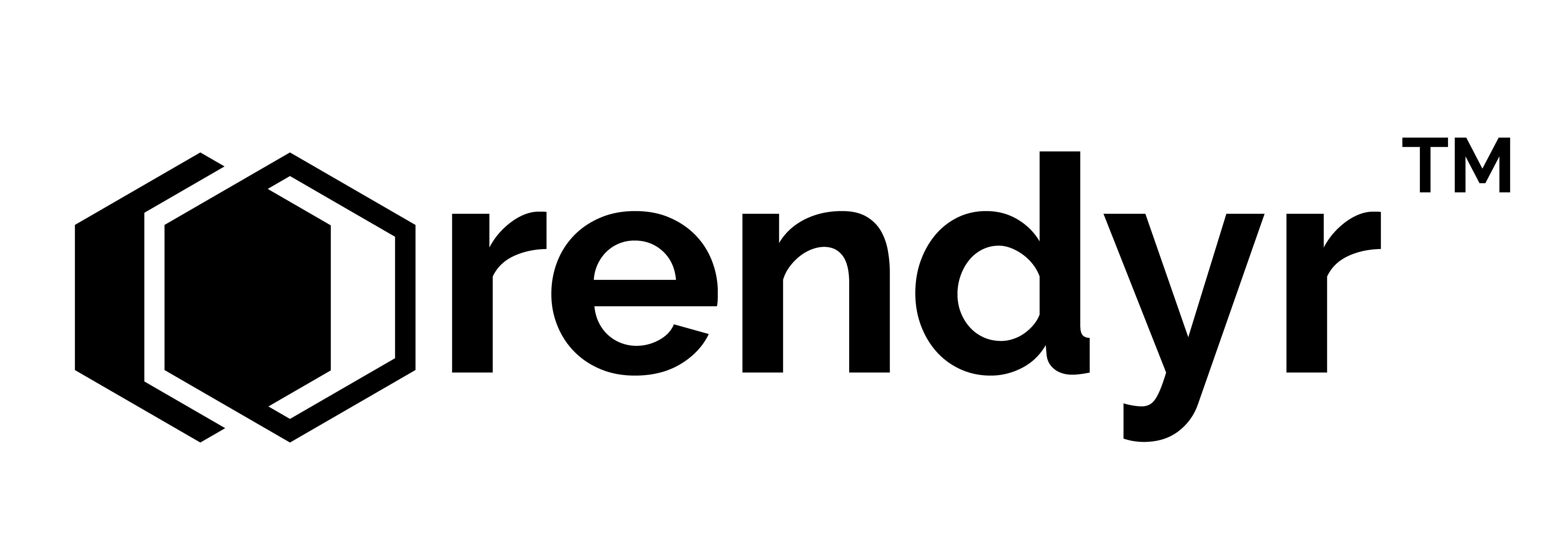 Rendyr, Inc.