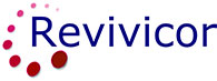 Revivicor, Inc.