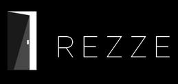 iRezzy, LLC