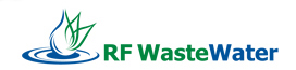 RF WasteWater
