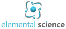 Elemental Science, Inc.