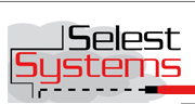 Selest Systems