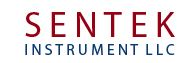 Sentek Instrument, LLC