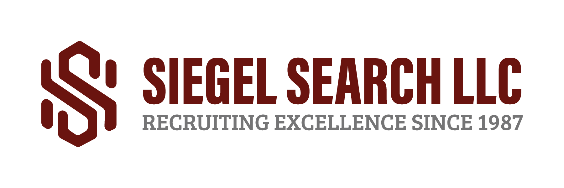 Siegel Link LLC/Siegel Search LLC