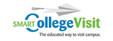 Smart College Visit, Inc.