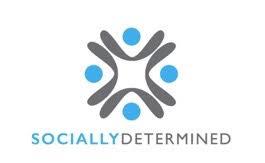Socially Determined, Inc.