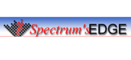 Spectrum's Edge, LLC