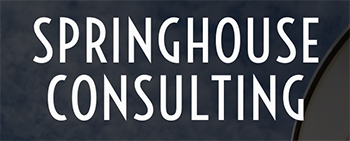 Springhouse Consulting