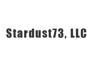 Stardust73, LLC