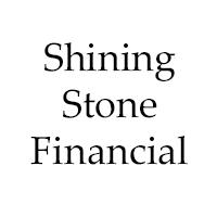Shining Stone Financial