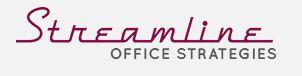 Streamline Office Strategies, LLC