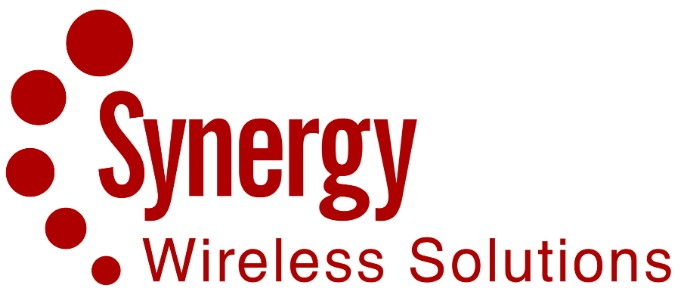 Synergy Wireless Solutions LLC