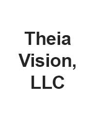 Theia Vision, LLC