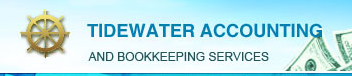 Tidewater Accounting & Bookkeeping Services