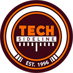 TechSideline.com