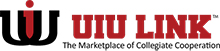 UIU Link