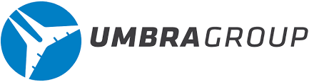Linear Motion LLC