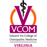 Edward Via College of Osteopathic Medicine (VCOM)