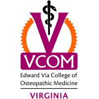Edward Via College of Osteopathic Medicine (VCOM)