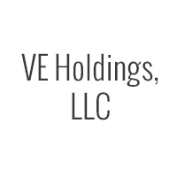 VE Holdings, LLC