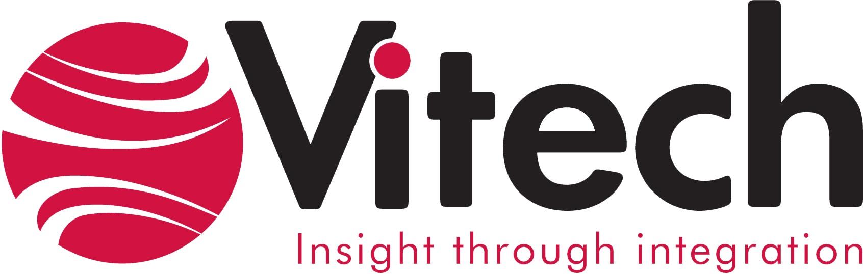 Vitech Corporation
