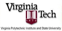 VT Research Administration Systems Team