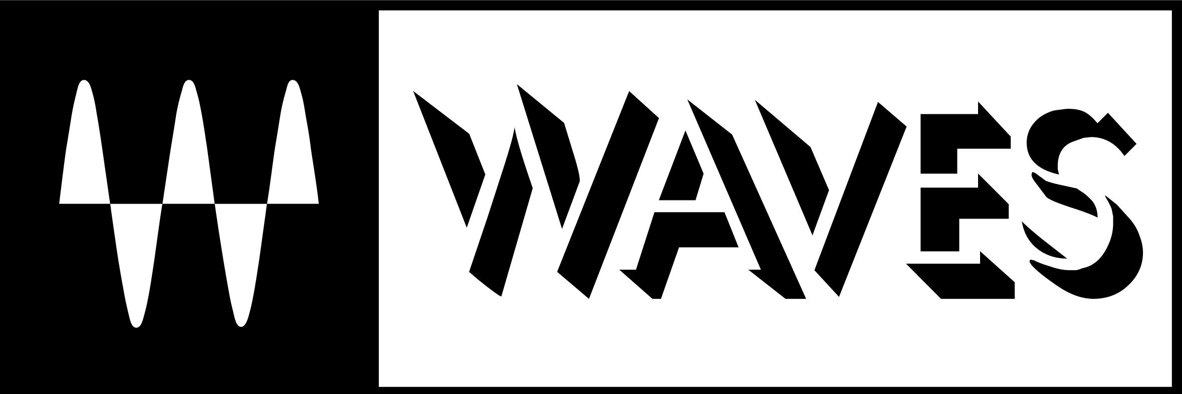 Waves, Inc.